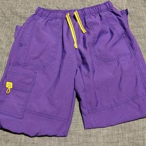 Wonderwink Scrub Pants